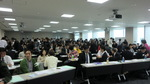 公開講座.JPG